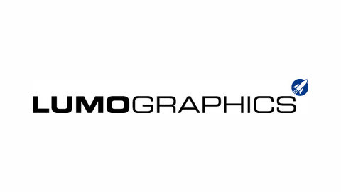 Lumo Graphics GmbH