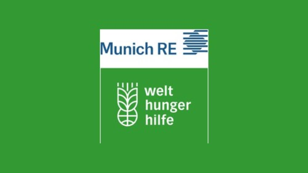 Munich Re (Group)