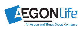 Aegon Life Insurance Private Limited