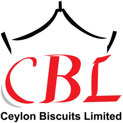 Ceylon Biscuits Ltd