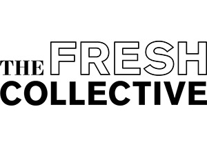 Fresh Collective