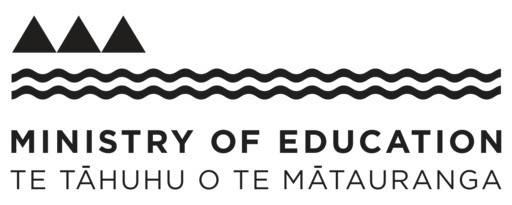 New Zealand Ministry of Education