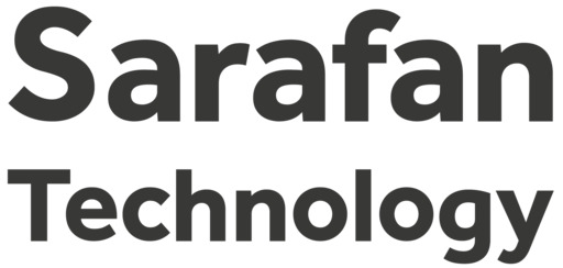 Sarafan Technology Inc.