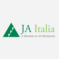 Junior Achievement Italia