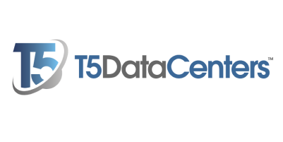 T5 Data Centers