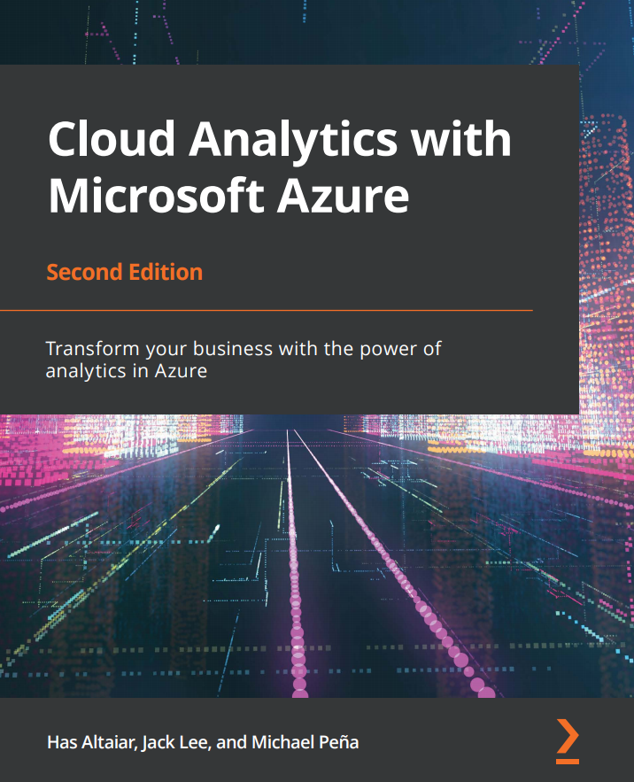 Cloud Analytics with Microsoft Azure