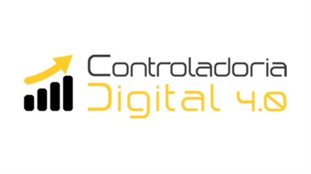 Controladoria Digital 4.0