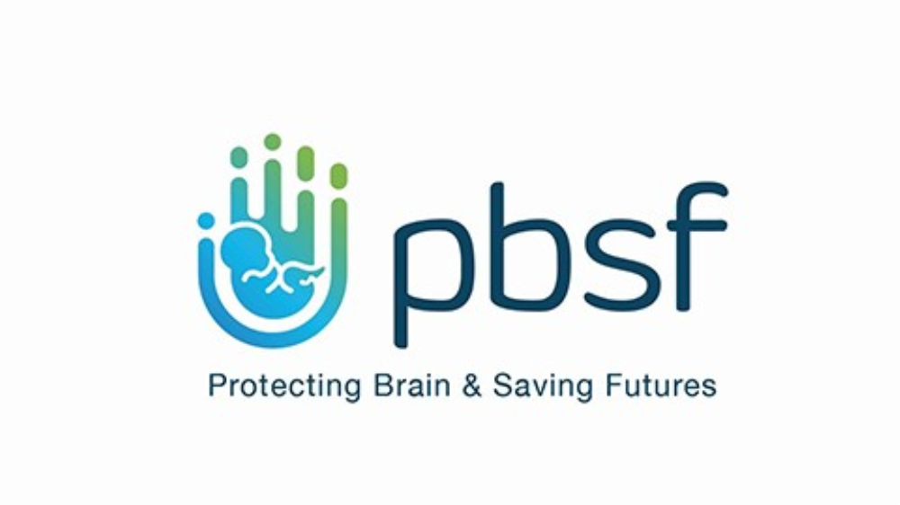 PBSF – Protecting Brains & Saving Futures