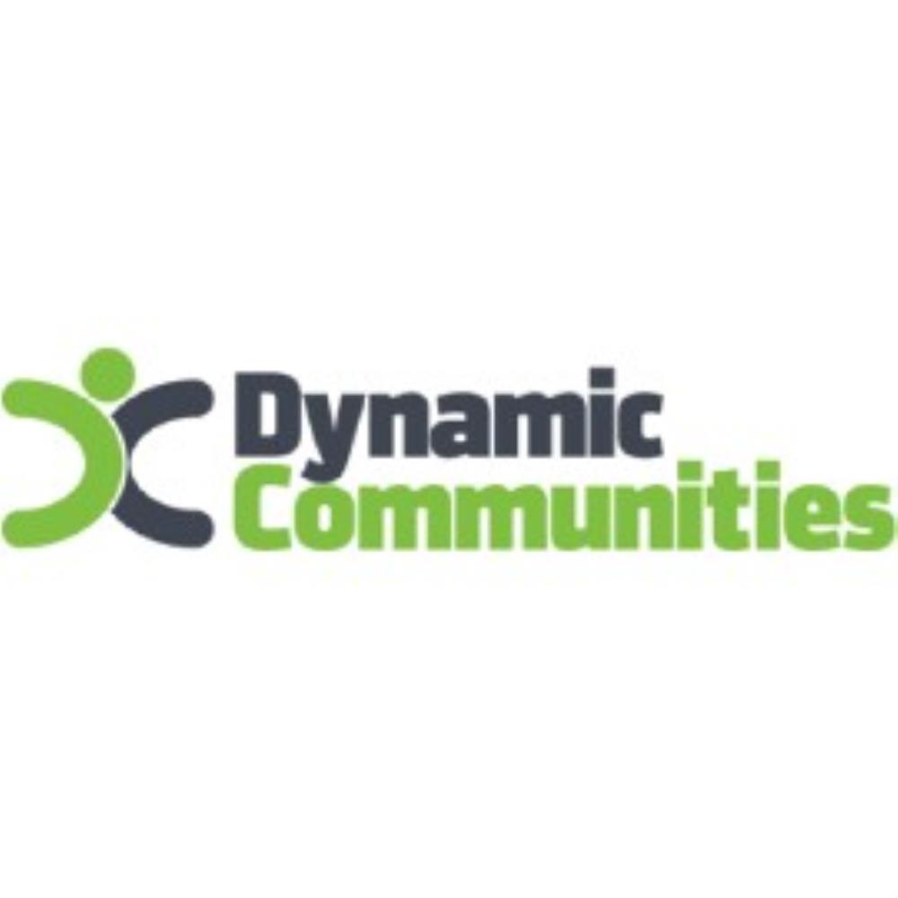 Dynamic Communities