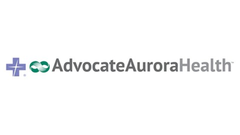 Advocate Aurora Health Care