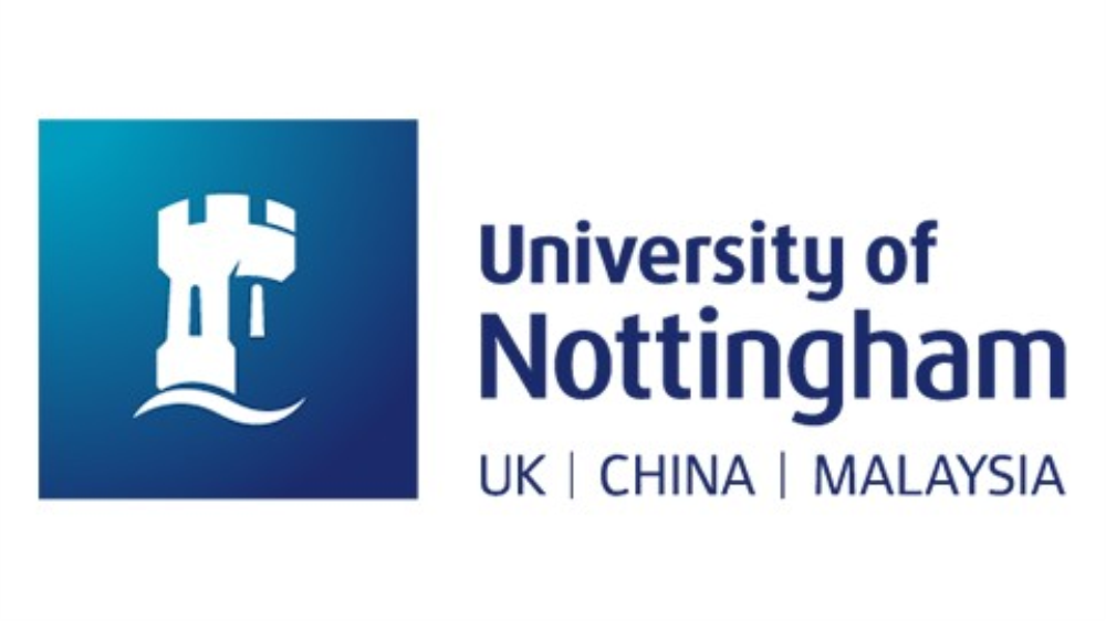University of Nottingham