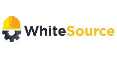 WhiteSource