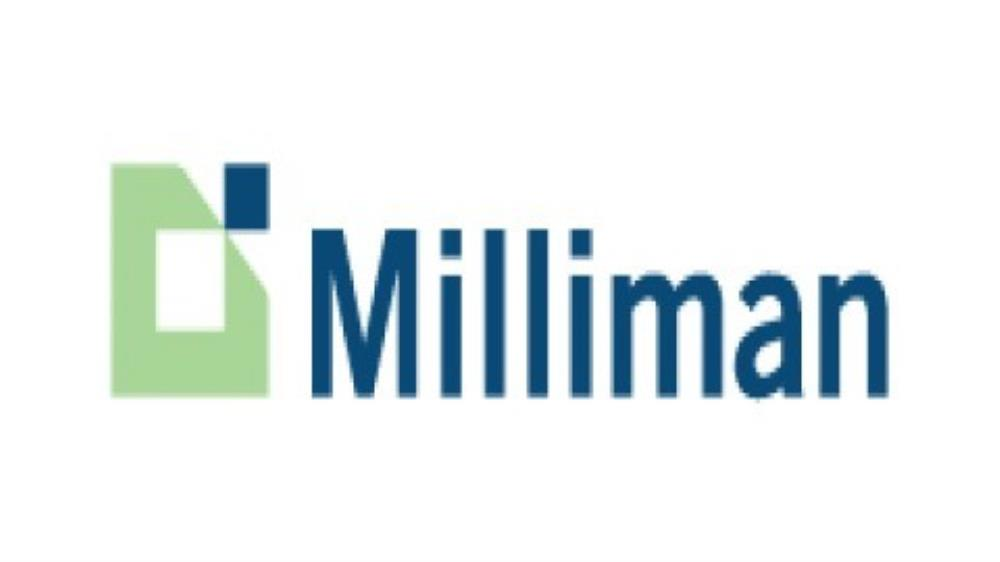Milliman Consulting