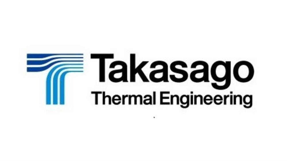 Takasago Thermal Engineering Co., Ltd.(高砂熱学工業株式会社)