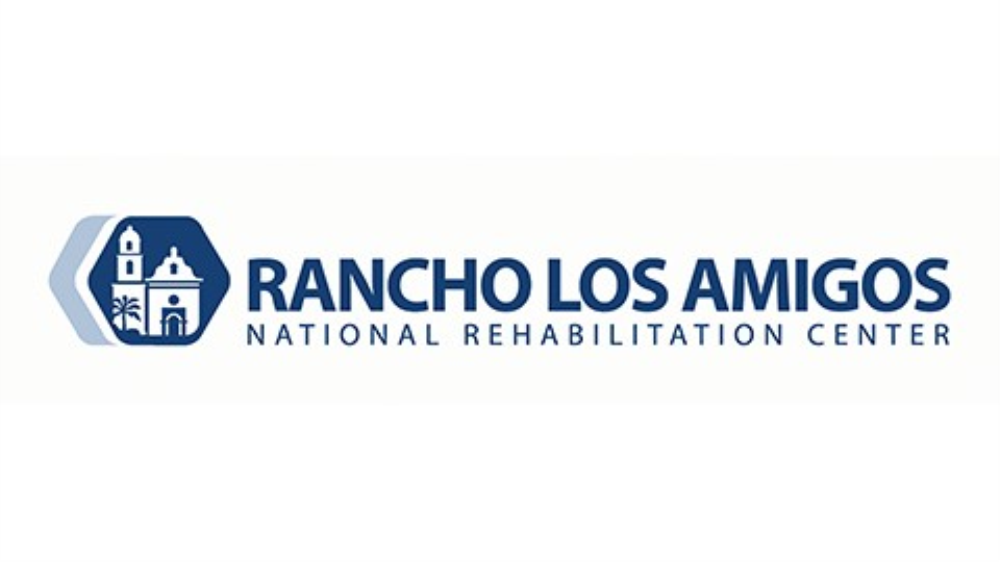 Rancho Los Amigos National Rehabilitation Center