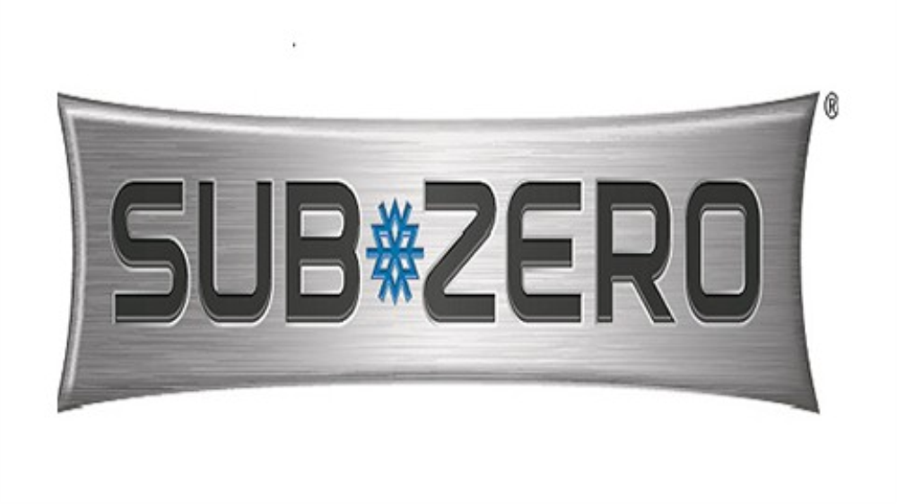 Sub-Zero Group, Inc.