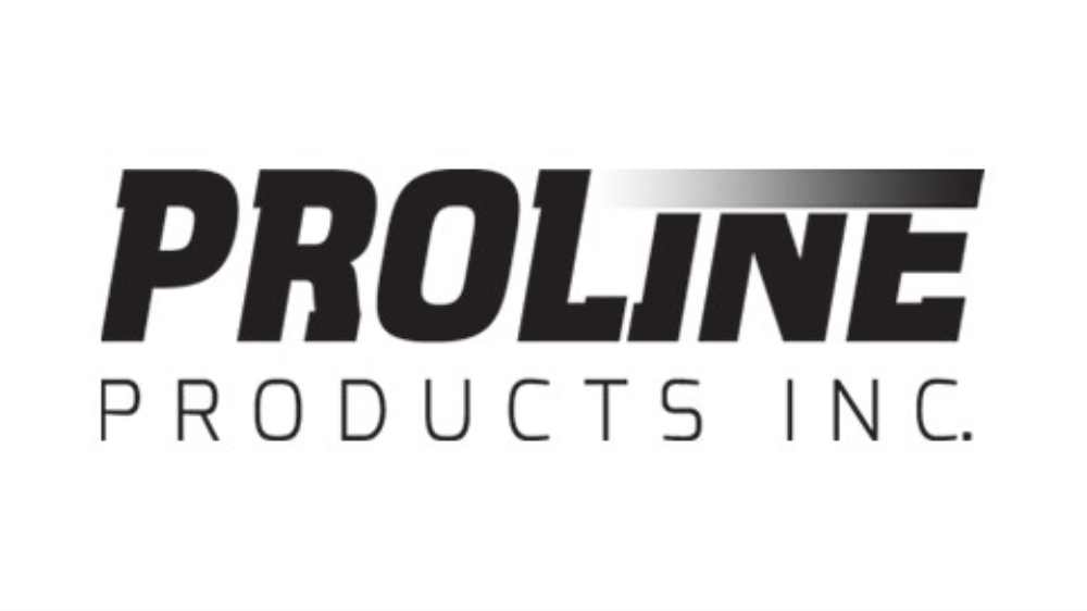Pro Line Products, Inc.