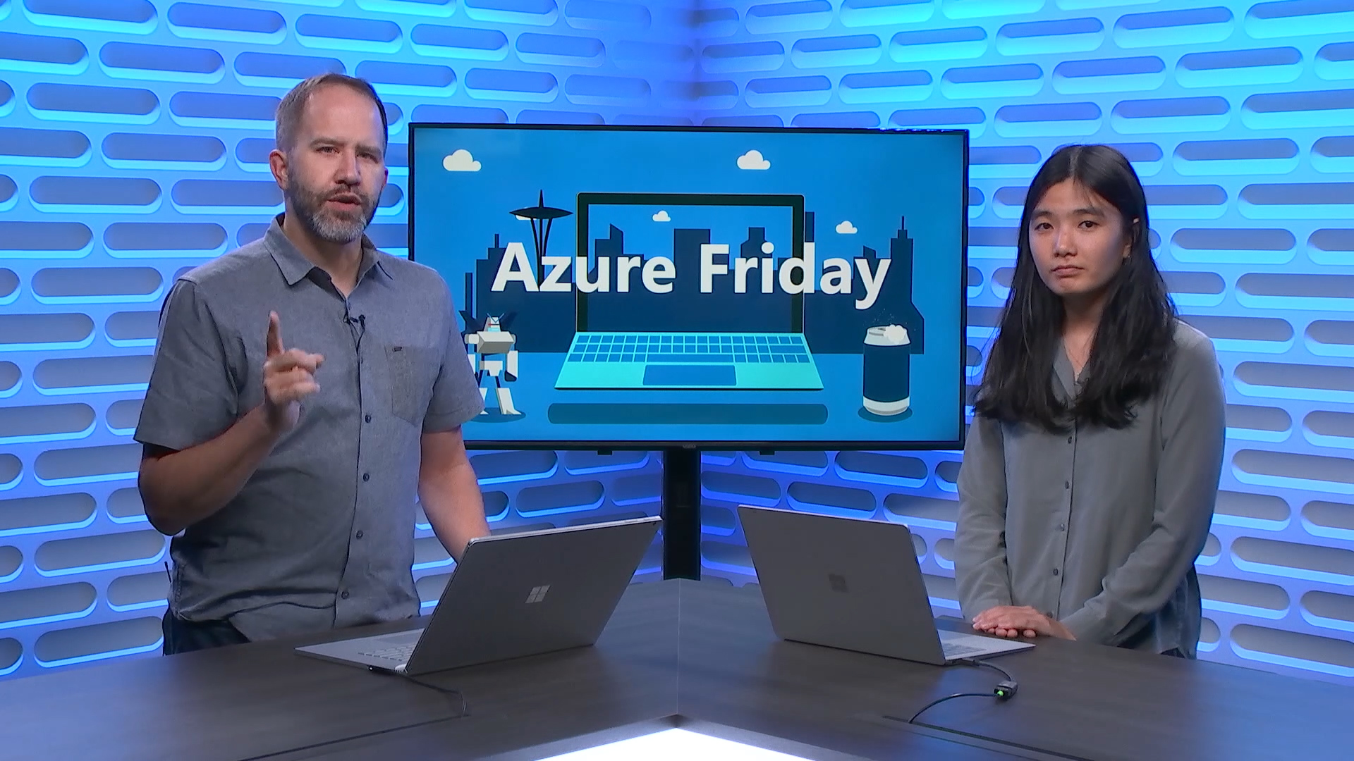 Learn what's new in Azure Cognitive Services