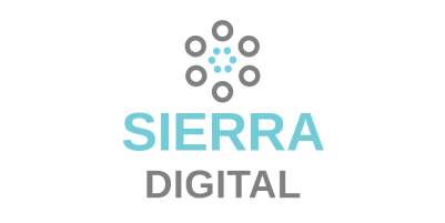 Sierra Digital