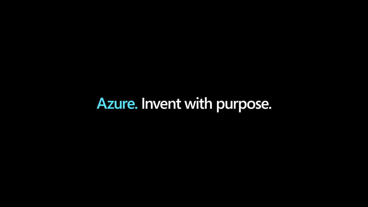 Azure Stack Art of the Possible