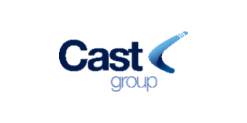 Cast Group