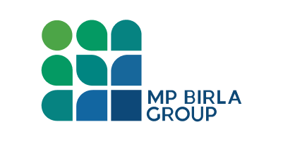 MP Birla Group