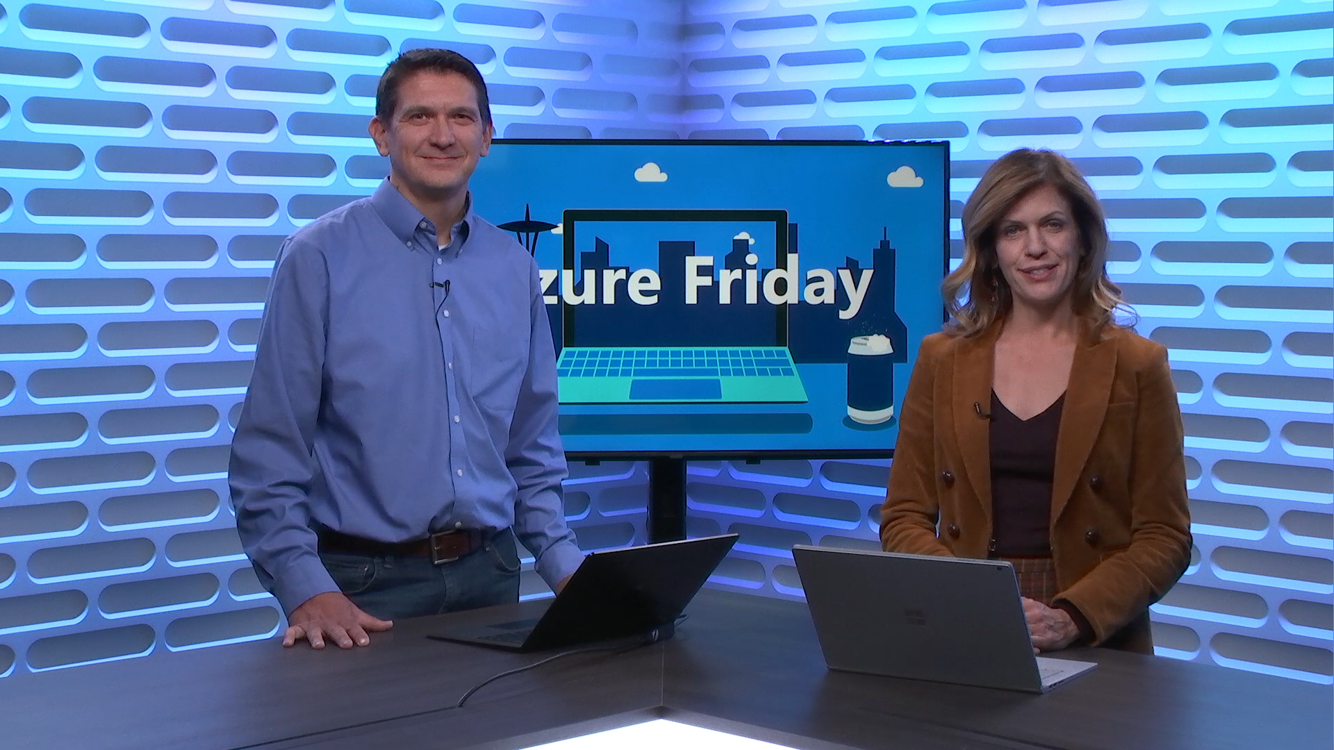 Microsoft Cloud Adoption Framework for Azure, Part 2