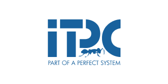 iTPC Group