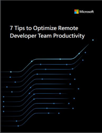 7 Tips to Optimize Remote Developer Team Productivity