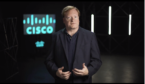 Cisco Integrated System for Microsoft Azure Stack Hub