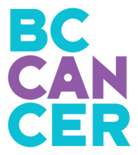 BC Cancer Agency