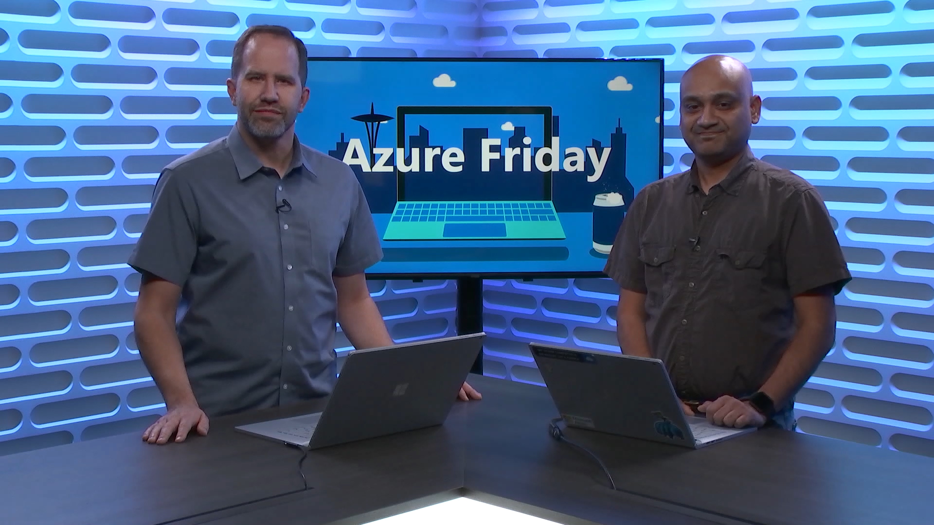 How to manage platform updates with Maintenance Control in Azure