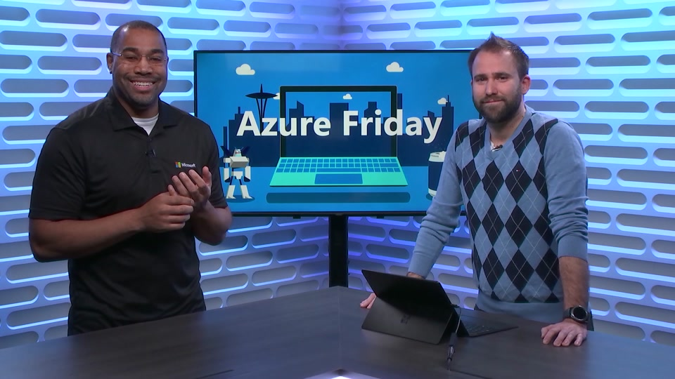 Manage and govern your hybrid servers using Azure Arc