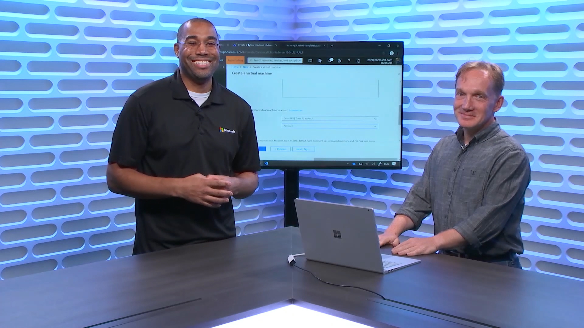 An introduction to Azure Dedicated Hosts
