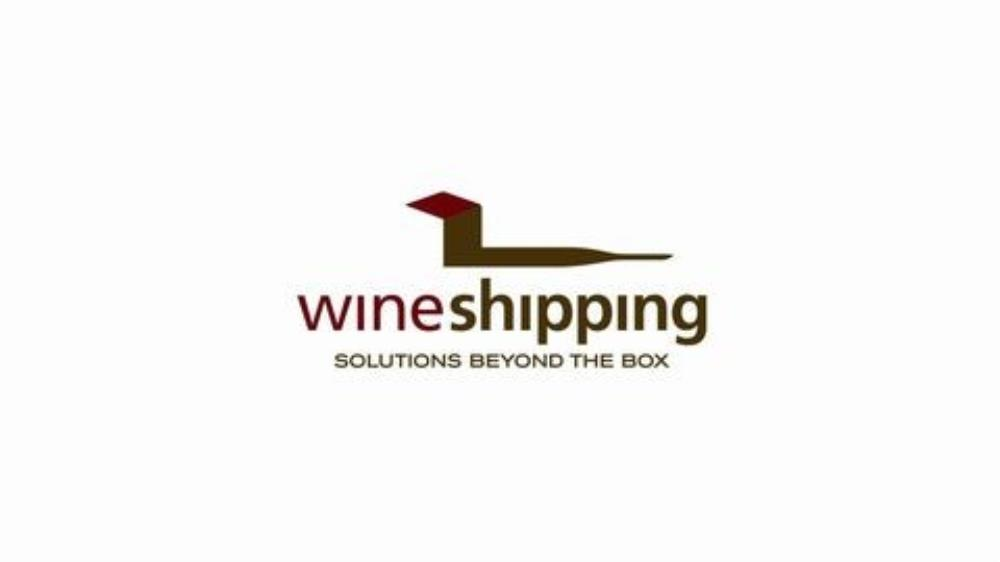 Wineshipping