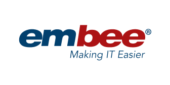 Embee Software