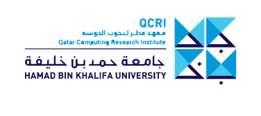 Qatar Computing Research Institute