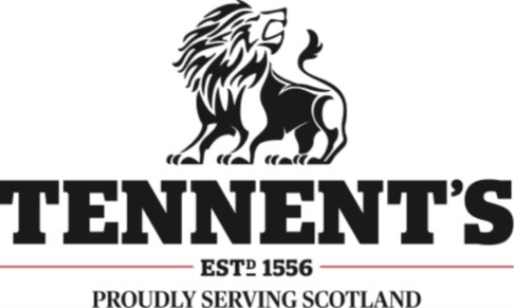Tennent Caledonian Breweries
