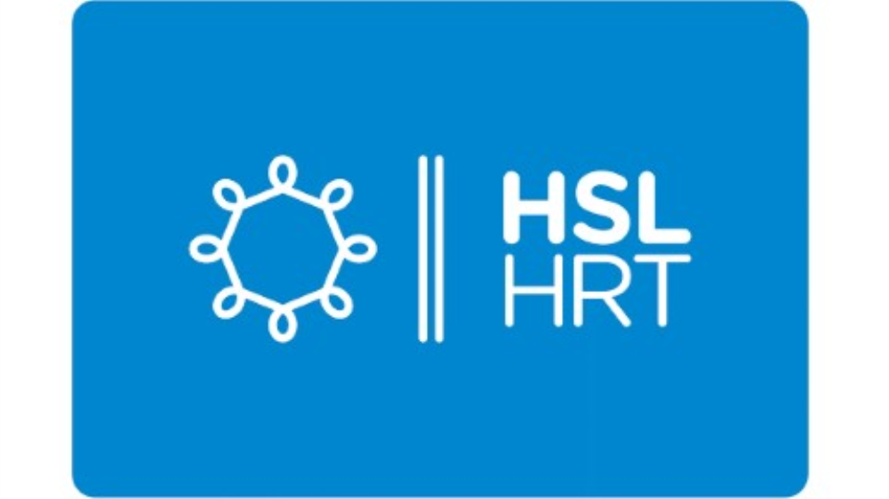 Helsinki Regional Transportation Authority (HSL)