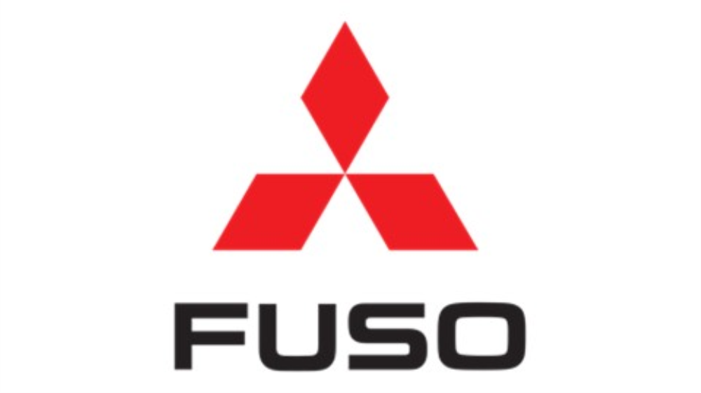 Mitsubishi Fuso Truck and Bus Corporation
