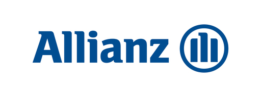 Allianz Global Corporate & Specialty SE Singapore