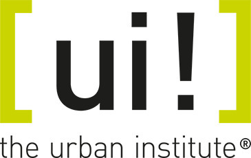 the urban software institute