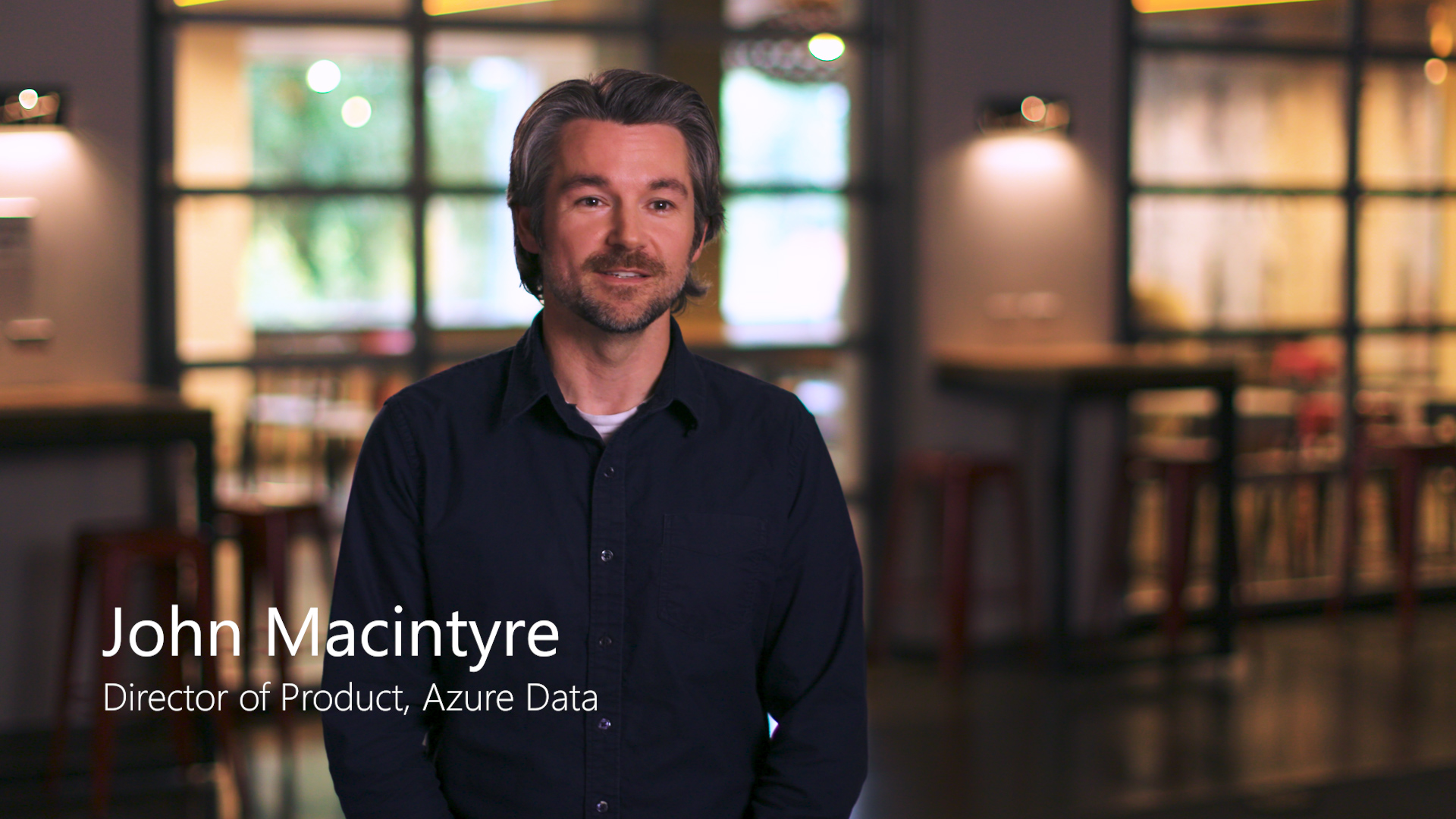 Introducing Azure Synapse Analytics