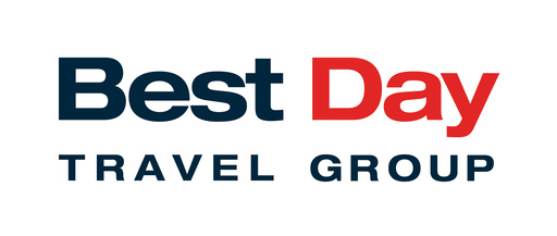 Best Day Travel Group
