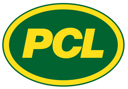 PCL Construction LLC