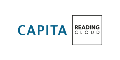 Capita Reading Cloud