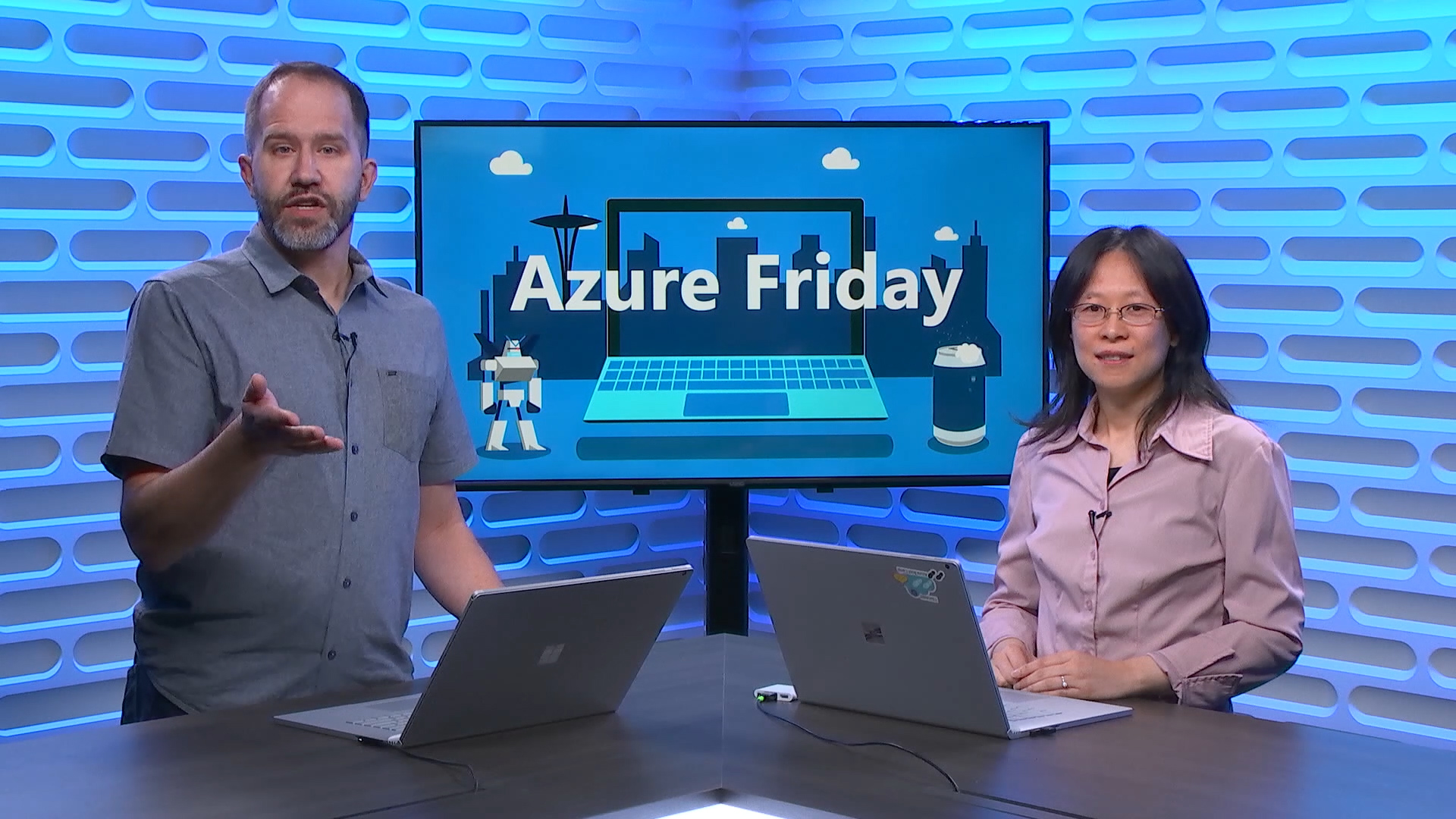 How to share SQL tables and views using Azure Data Share