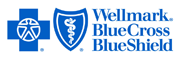 Wellmark Blue Cross and Blue Shield