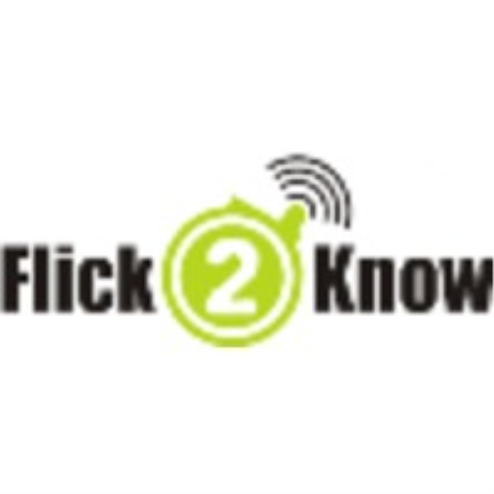 Flick2Know Technologies
