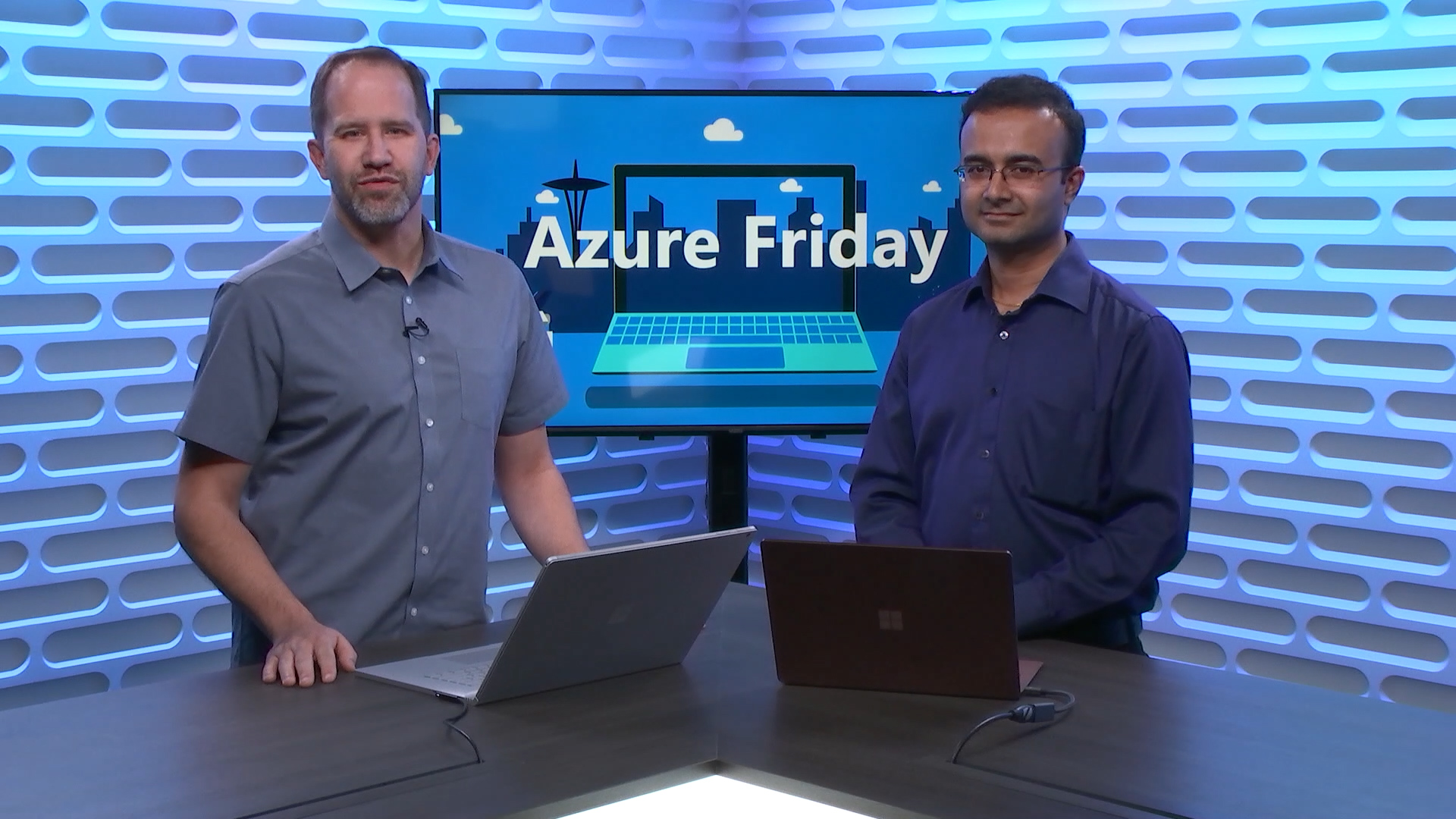 How to use HTTP overrides on Azure CDN from Microsoft